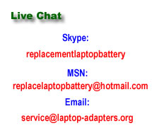 us logic adapter, Singapore LCD power charger for us logic in Singapore online service