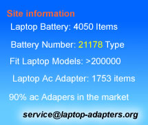 Contact us-Singapore Low price FUJITSU 16v 3.75a adapter in Singapore online store
