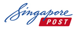 Post HP 634087-001 battery, buy discount HP 634087-001 laptop batteries on line by Singpost Post
