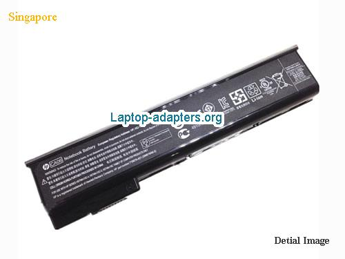 HP HSTNN-DB4Y Battery