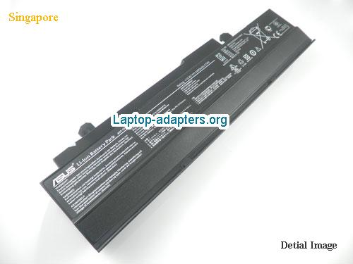 ASUS A32-1015 Battery