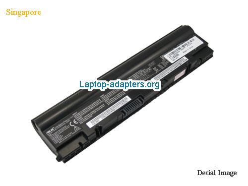 ASUS A32-1025 Battery