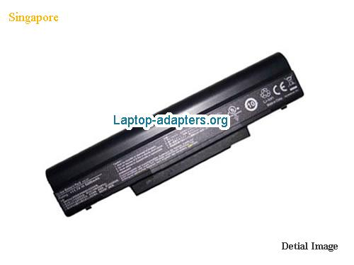 ASUS A32-Z37 Battery