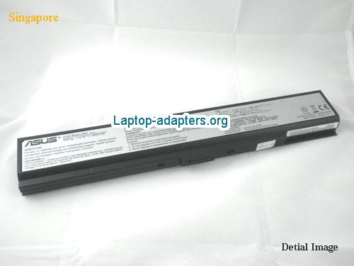 ASUS A42-W2 Battery