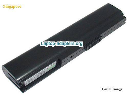 ASUS 90-NLV1B2000T Battery