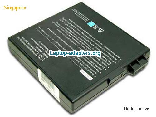ASUS A42-A4 Battery