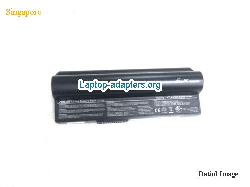 ASUS A22-901 Battery