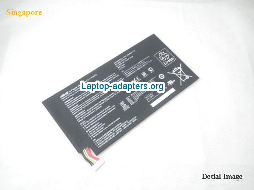 ASUS Cll-TF400CD Battery