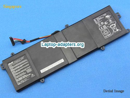 ASUS C22-B400A Battery
