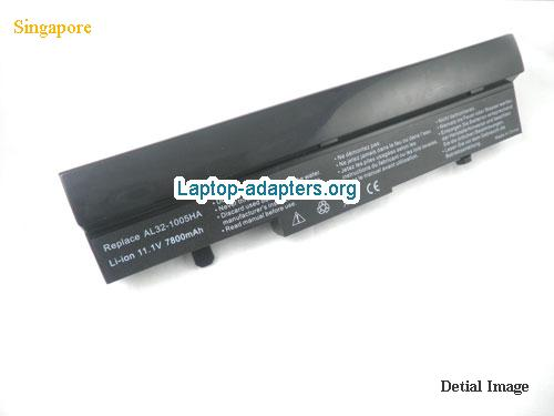 ASUS PL31-1005 Battery