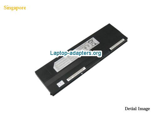 ASUS AP22T101MT Battery