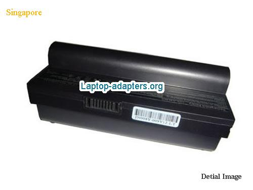 ASUS 870AAQ159571 Battery