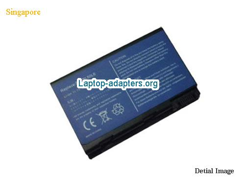 ACER BATBL50L8 Battery