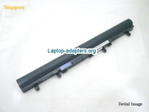 ACER 4ICR17/65 Battery