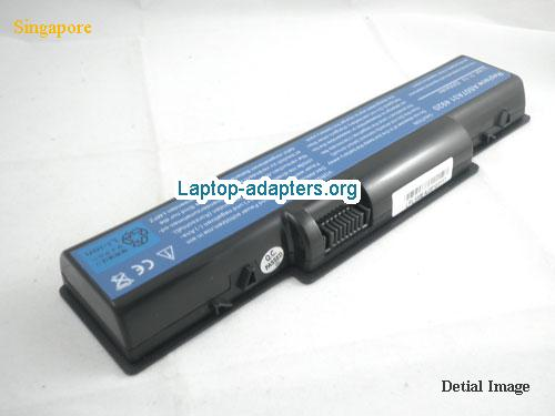ACER AS07A51 Battery