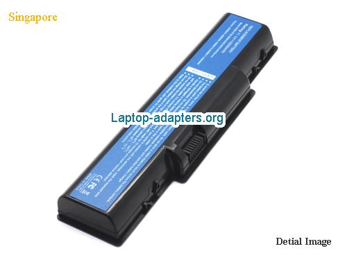 ACER AS09A61 Battery