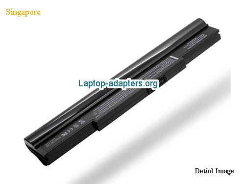 ACER 4ICR19/66-2 Battery
