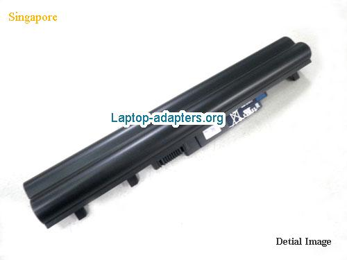 ACER AS09B56 Battery