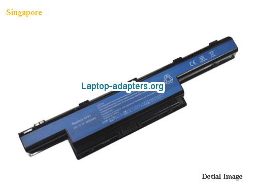 ACER AS10D73 Battery