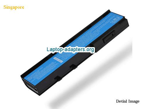 ACER TRAVELMATE 6593-6882 Battery