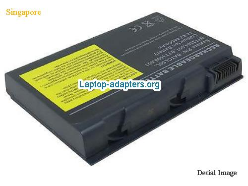 ACER 90NCP50LD4SU1 Battery