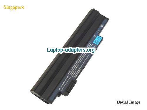 ACER AK.006BT.074 Battery