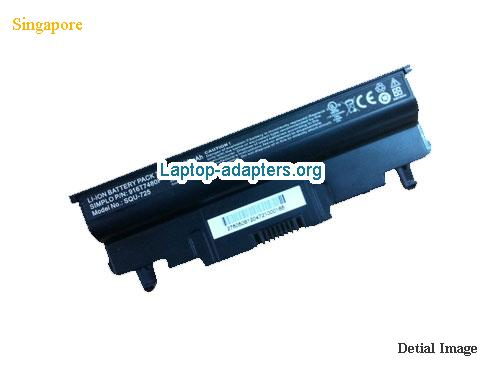 ACER 916C7290F Battery