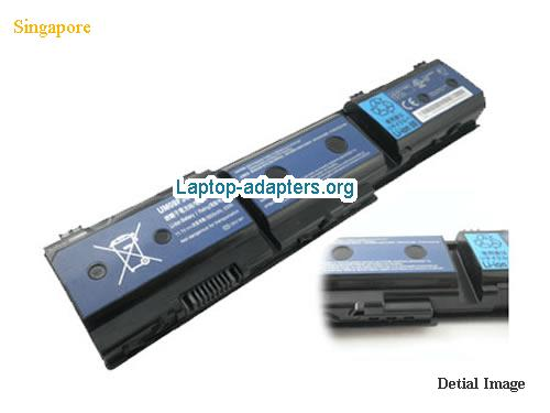 ACER LC32SD128 Battery