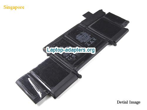 APPLE 020-00009 Battery