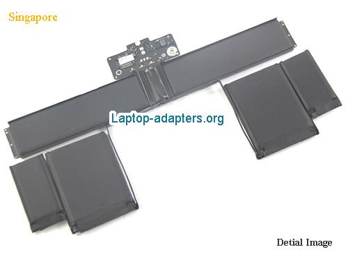 APPLE MacBook Pro 13 Battery