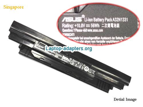 ASUS A32N1332 Battery