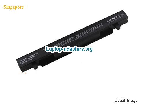 ASUS ZX50VW6700 Battery