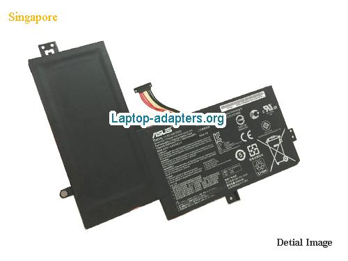 ASUS 21CP4/63/134 Battery