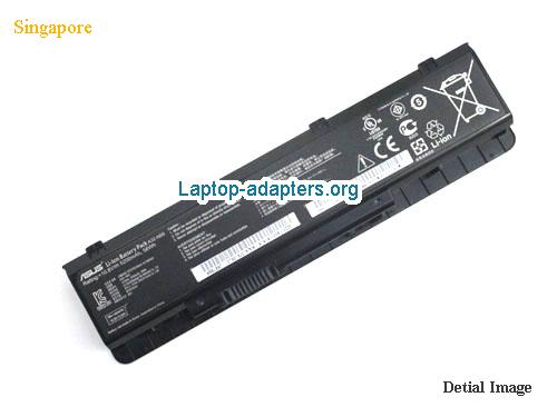 ASUS 07G016HY1875 Battery