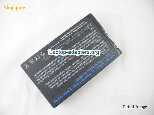 ASUS A32-R1 Battery