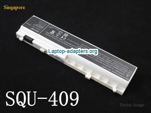LENOVO Y200 Series Battery