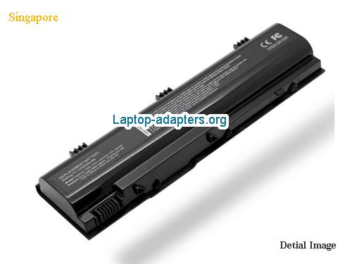 DELL YD131 Battery