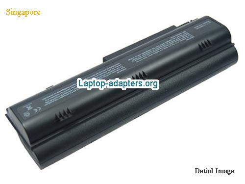 DELL TD612 Battery