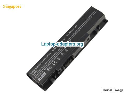 DELL KM898 Battery