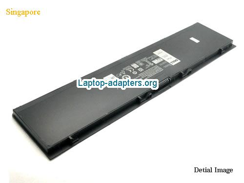 DELL G0G2M Battery