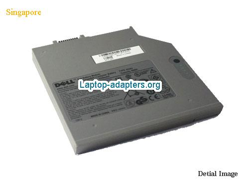 DELL D-DST1217 Battery