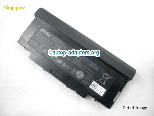 DELL 60NGW Battery