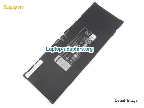 DELL T8NH4 Battery