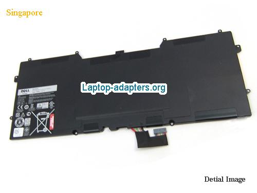 DELL XPS13-9333 Battery