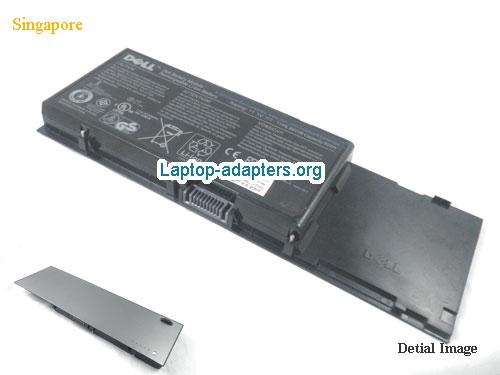 DELL DW842 Battery