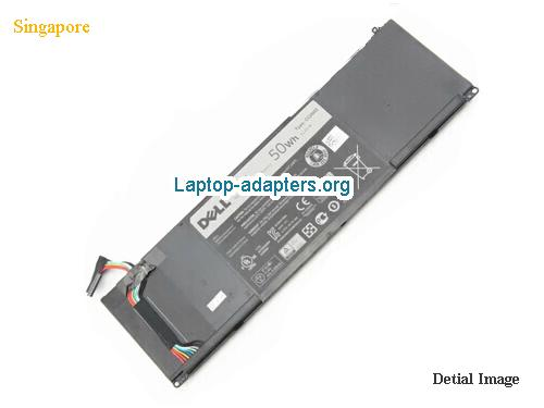 DELL CGMN2 Battery