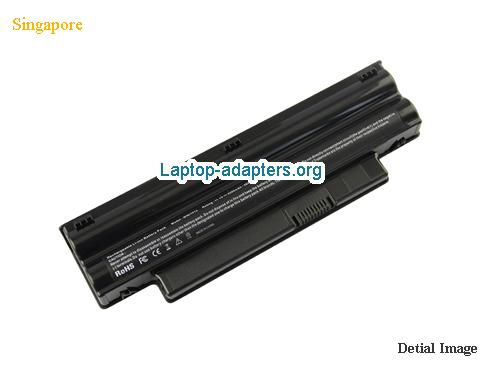 DELL CMP3D Battery