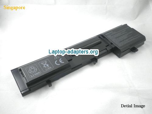 DELL ABD T6142 Battery