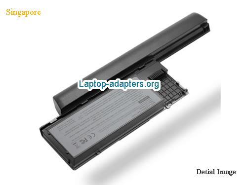 DELL KP433 Battery