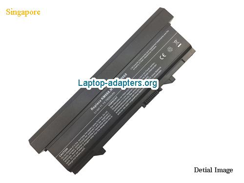 DELL KM742 Battery